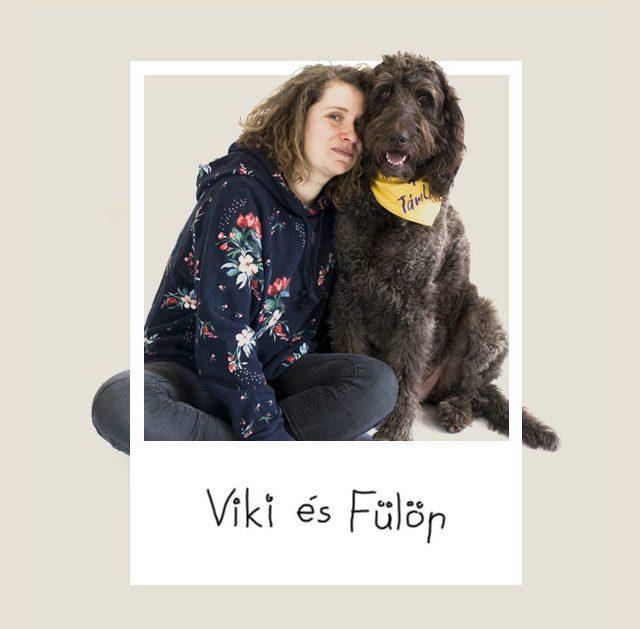 t_rolunk_viki_fulop